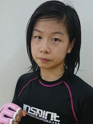 浅倉カンナの画像 p1_30