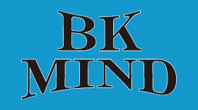 BK MIND